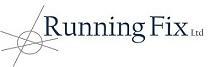 Running Fix Ltd