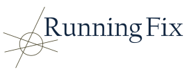 Running Fix Ltd